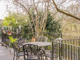 Riverdale - Shropshire - 973818 - thumbnail photo 2