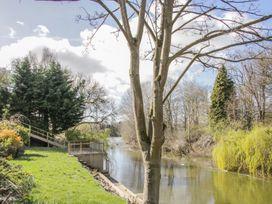 Riverdale - Shropshire - 973818 - thumbnail photo 30
