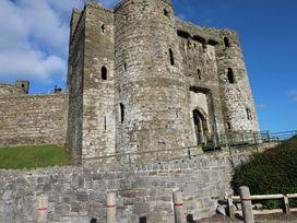 Castle School House - South Wales - 973874 - thumbnail photo 25