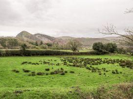 Peniarth Ganol - North Wales - 974200 - thumbnail photo 33