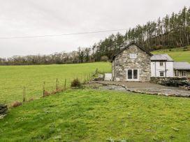 Peniarth Ganol - North Wales - 974200 - thumbnail photo 34
