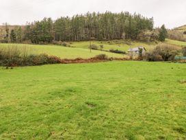 Peniarth Ganol - North Wales - 974200 - thumbnail photo 35