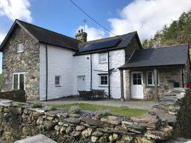 Peniarth Ganol - North Wales - 974200 - thumbnail photo 32