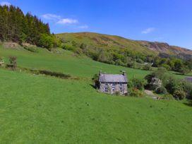 Peniarth Ganol - North Wales - 974200 - thumbnail photo 2