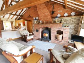 Sunset Cottage - Whitby & North Yorkshire - 974388 - thumbnail photo 4
