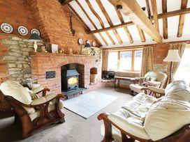 Sunset Cottage - Whitby & North Yorkshire - 974388 - thumbnail photo 3