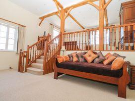 Groomes Country House - South Coast England - 974883 - thumbnail photo 32