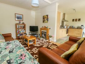 Richmond Cottage - Whitby & North Yorkshire - 974920 - thumbnail photo 3