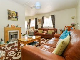 Richmond Cottage - Whitby & North Yorkshire - 974920 - thumbnail photo 4