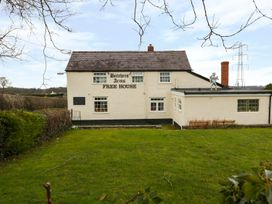 Butchers Arms Cottage - North Wales - 975075 - thumbnail photo 14