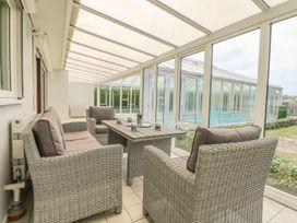 Hengist Beach House - Dorset - 975381 - thumbnail photo 8