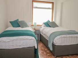 Hengist Beach House - Dorset - 975381 - thumbnail photo 17