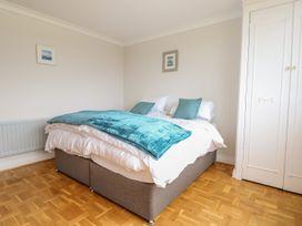 Hengist Beach House - Dorset - 975381 - thumbnail photo 22