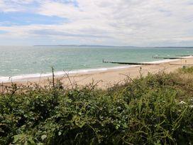 Hengist Beach House - Dorset - 975381 - thumbnail photo 30