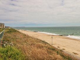Hengist Beach House - Dorset - 975381 - thumbnail photo 31