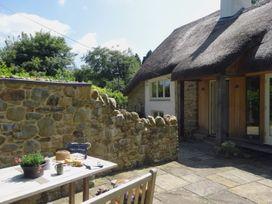 Cullaford Cottage - Devon - 975826 - thumbnail photo 16