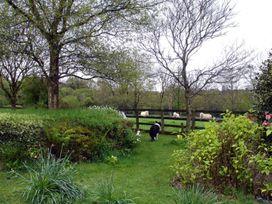 Burham Barn - Devon - 975830 - thumbnail photo 16