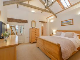 Burham Barn - Devon - 975830 - thumbnail photo 9