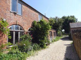 Pittards Farm Cottage - Somerset & Wiltshire - 975937 - thumbnail photo 14