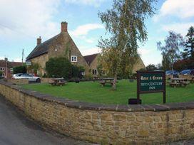 Pittards Farm Cottage - Somerset & Wiltshire - 975937 - thumbnail photo 18