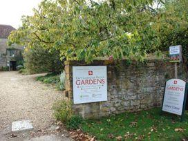 Pittards Farm Cottage - Somerset & Wiltshire - 975937 - thumbnail photo 19