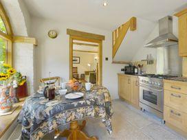 Pittards Farm Cottage - Somerset & Wiltshire - 975937 - thumbnail photo 6