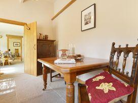 Pittards Farm Cottage - Somerset & Wiltshire - 975937 - thumbnail photo 11