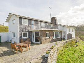 Ayrmer House - Devon - 976150 - thumbnail photo 1