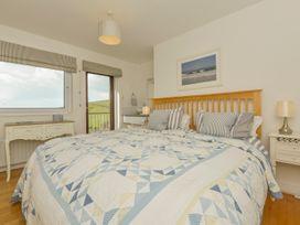 Ayrmer House - Devon - 976150 - thumbnail photo 21