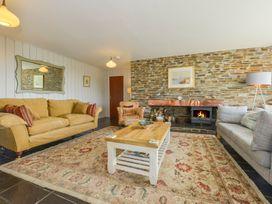 Ayrmer House - Devon - 976150 - thumbnail photo 8