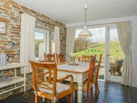 Ayrmer House - Devon - 976150 - thumbnail photo 9