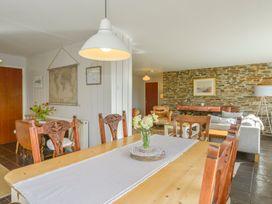 Ayrmer House - Devon - 976150 - thumbnail photo 14