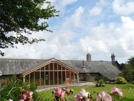 The Cider Barn at Home Farm - Devon - 976244 - thumbnail photo 21