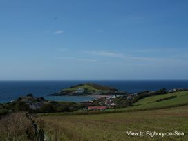 19 Burgh Island Causeway - Devon - 976257 - thumbnail photo 27
