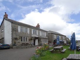 Dick Cottage - Cornwall - 976288 - thumbnail photo 9