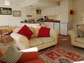 Dick Cottage - Cornwall - 976288 - thumbnail photo 3
