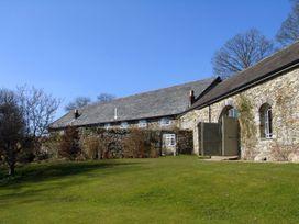 Dick Cottage - Cornwall - 976288 - thumbnail photo 7