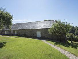 Dick Cottage - Cornwall - 976288 - thumbnail photo 8