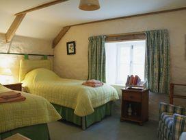 Trewethern Barn - Cornwall - 976357 - thumbnail photo 10