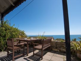 The Captains House - Cornwall - 976399 - thumbnail photo 3