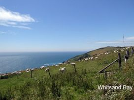 The Captains House - Cornwall - 976399 - thumbnail photo 33