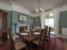 The Captains House - Cornwall - 976399 - thumbnail photo 8
