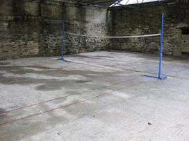 Haye Barton Farm - Cornwall - 976433 - thumbnail photo 16