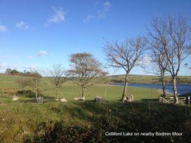 Haye Barton Farm - Cornwall - 976433 - thumbnail photo 21