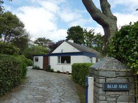 Blue Seas - Cornwall - 976468 - thumbnail photo 35