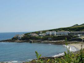Blue Seas - Cornwall - 976468 - thumbnail photo 37