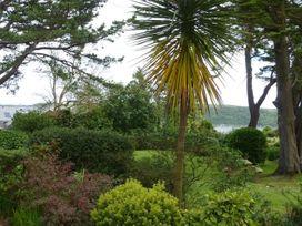 Blue Seas - Cornwall - 976468 - thumbnail photo 40