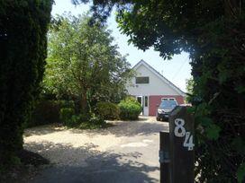 Shanzu House - Dorset - 976541 - thumbnail photo 20