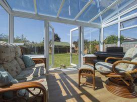 Shanzu House - Dorset - 976541 - thumbnail photo 6