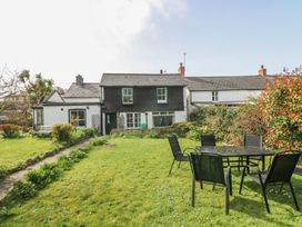 Boundys House - Cornwall - 976568 - thumbnail photo 2